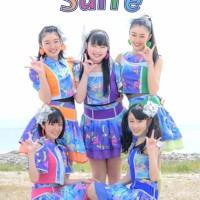 CD+DVDRe:package Album「Suite」