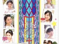 PV DVD「ピップウィッピー」