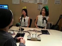BANBANラジオ